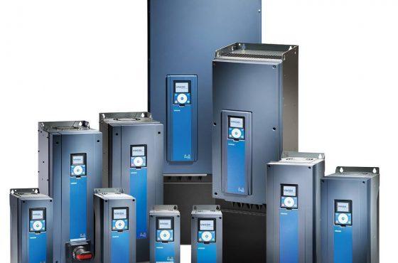 จำหน่าย Inverter vacon รับออกแบบประกอบตู้ MDB , MCC Panel , Control Panel พร้อมรับเหมาติดตั้งระบบไฟฟ้า