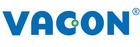 Logo VACON