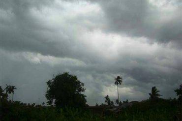 ช่วงนี้ฝนตกตลอดเวลา KIC อยากให้ทุกคนรักษาสุขภาพกันด้วยนะครับ